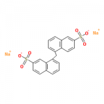 Structure of Dispersant NNO CAS 36290-04-7