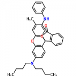 Structure of ODB-2 CAS 89331-94-2