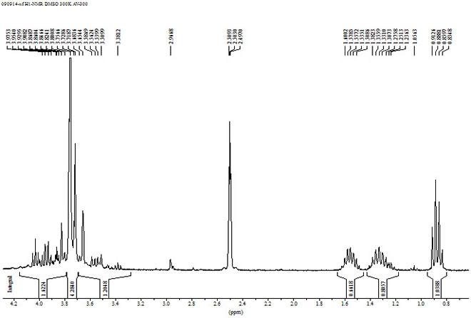 Cephalosporin intermediate 3