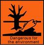 dangerous-environment