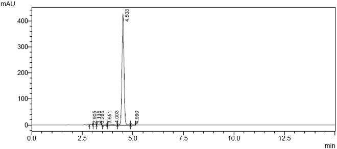 Tris(2-methylphenyl)phosphine CAS 6163-58-2 HPLC